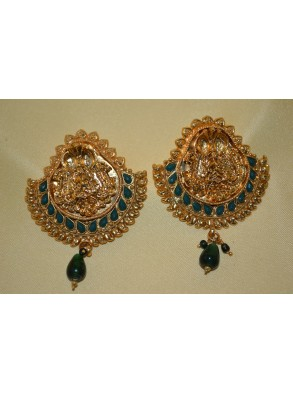 http://mahicollections.com/4888-thickbox/green-ramleela-earrings-s14-240.jpg