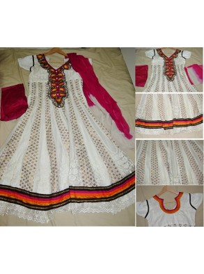 http://mahicollections.com/4995-thickbox/white-and-pink-anarkali-chudidar-kc-04.jpg