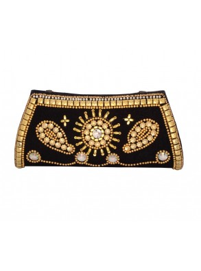 http://mahicollections.com/4997-thickbox/clutches-hand-bag-k02-22.jpg