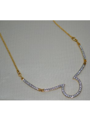 http://mahicollections.com/5007-thickbox/cz-necklace-s05-98.jpg