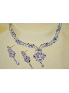 http://mahicollections.com/5146-thickbox/rhodium-necklace-set-s15-48.jpg