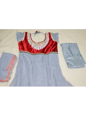 http://mahicollections.com/5211-thickbox/grey-red-chudidar-kc-06.jpg