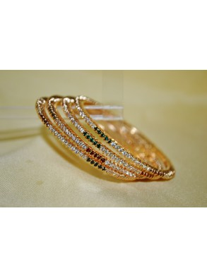 http://mahicollections.com/5517-thickbox/set-4-stone-bangles-s17-156.jpg