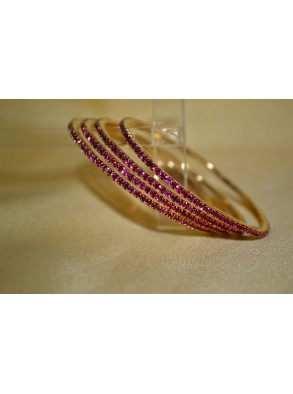 http://mahicollections.com/6344-thickbox/pink-stone-bangles-s20-12a.jpg