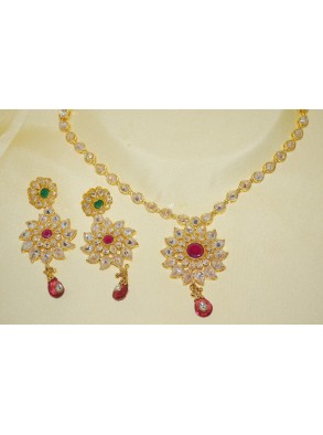 http://mahicollections.com/6501-thickbox/polki-necklace-set-s22-02.jpg