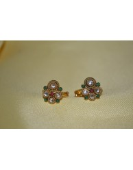 Toe Rings - S23 - 45A