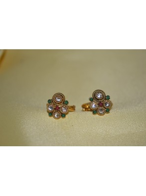 http://mahicollections.com/6816-thickbox/toe-rings-s23-45a.jpg