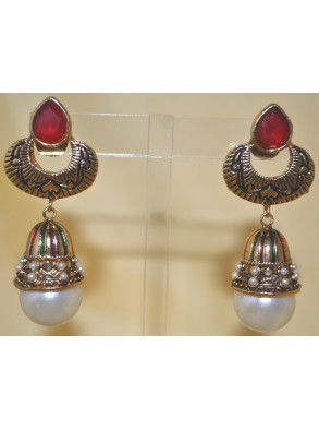 http://mahicollections.com/6864-thickbox/earrings-s23-142-154.jpg