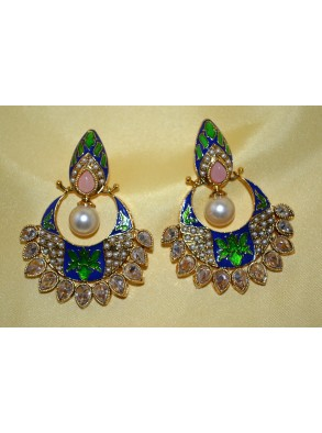 http://mahicollections.com/6939-thickbox/designer-earrings-s23-119.jpg