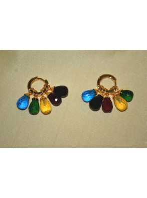 http://mahicollections.com/7161-thickbox/changeable-bali-earrings-s25-38.jpg