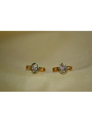 http://mahicollections.com/7433-thickbox/toe-rings-s26-29a.jpg