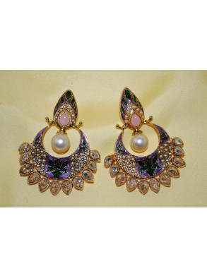 http://mahicollections.com/7453-thickbox/pink-designer-earrings-s26-106.jpg