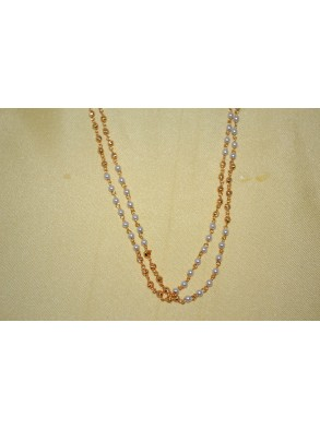 http://mahicollections.com/7473-thickbox/pearl-chain-for-pendents-s26-3.jpg