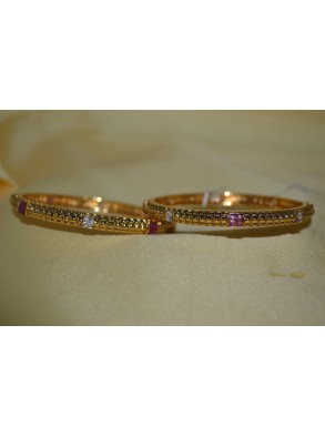 http://mahicollections.com/7503-thickbox/antique-bangles-s26-7a.jpg