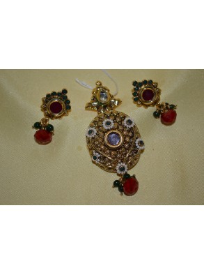 http://mahicollections.com/7547-thickbox/antique-pendent-set-s27-11.jpg