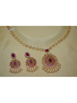 http://mahicollections.com/7567-thickbox/designer-cz-necklace-set-s26-45.jpg