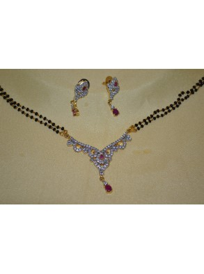 http://mahicollections.com/7574-thickbox/black-beads-chain-with-cz-pendent-s27-9.jpg
