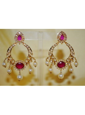 http://mahicollections.com/7596-thickbox/uncut-ruby-bali-earrings-s29-18.jpg