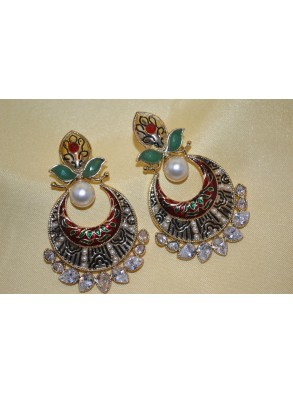 http://mahicollections.com/7618-thickbox/designer-earrings-s27-90.jpg