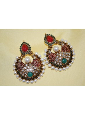 http://mahicollections.com/7625-thickbox/antitque-bali-earrings-s29-97.jpg