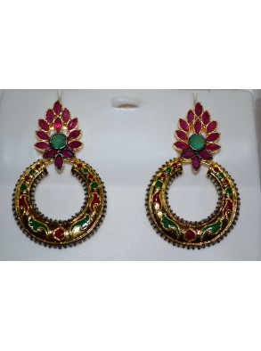 http://mahicollections.com/7628-thickbox/earrings-s27-195.jpg
