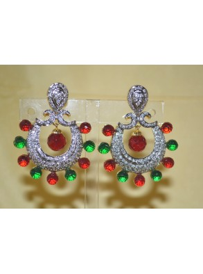 http://mahicollections.com/7635-thickbox/cz-bali-earrings-s12-165.jpg