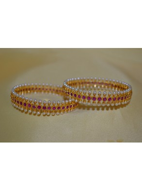 http://mahicollections.com/7639-thickbox/pearl-bangles-s28-1.jpg