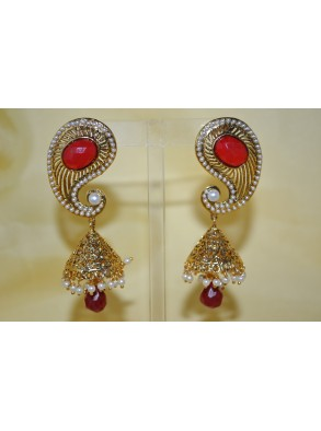 http://mahicollections.com/7646-thickbox/designer-earrings-s12-75.jpg
