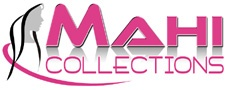 mahicollections.com